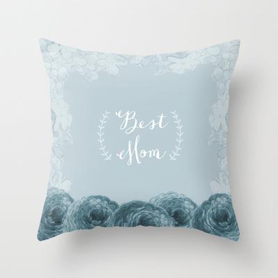 kraftmint_bestmum_pillow