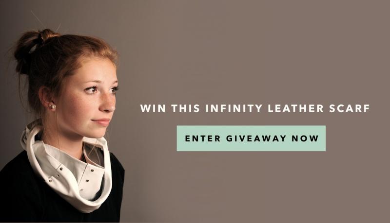 kraftmint_leatherscarfkit_giveaway