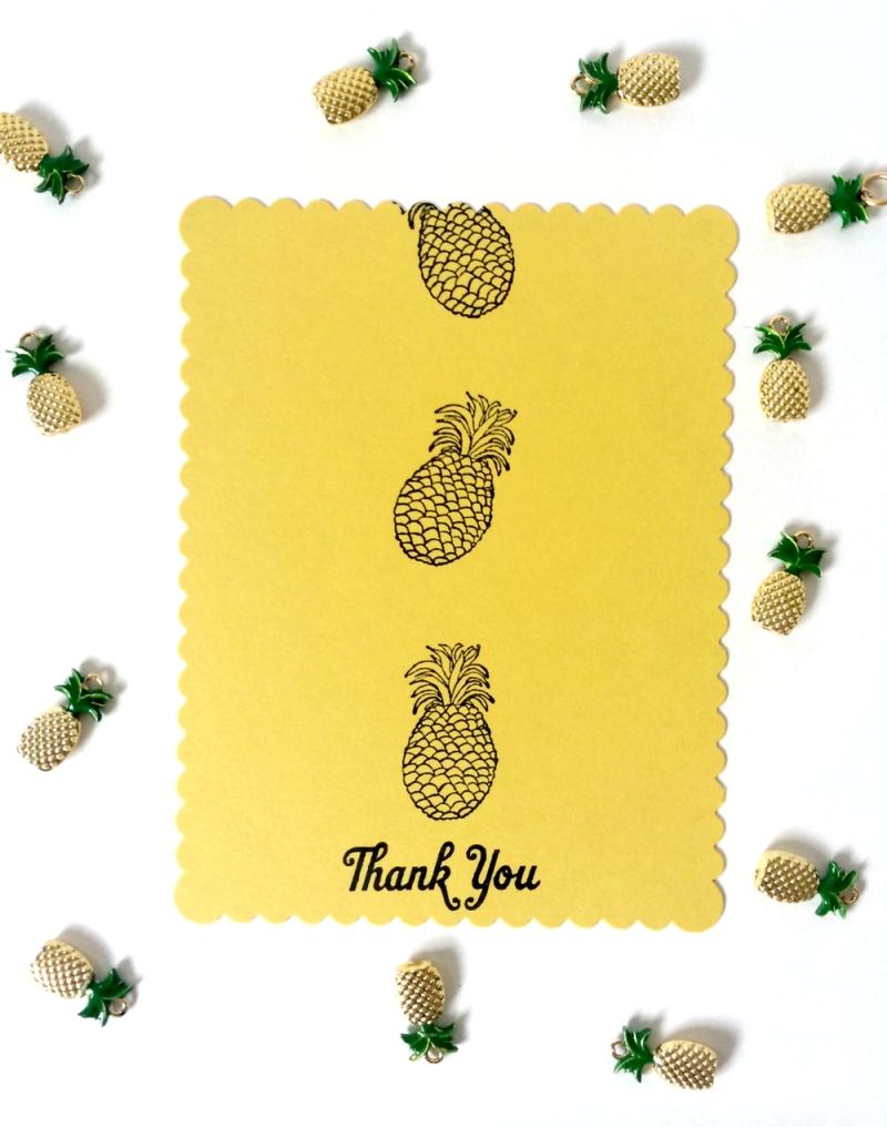 krafmint_pineapple_thankyou